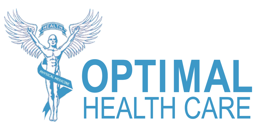 Knoxville Optimal Healthcare