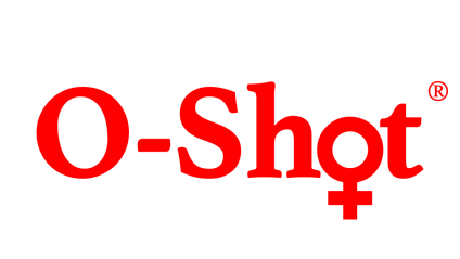 The O-Shot® for Women