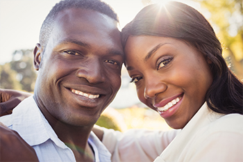 Erectile Dysfunction Relief Knoxville TN